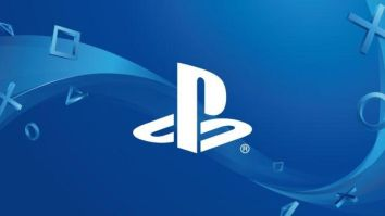 PS5に一番望むこと