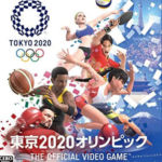Switch/PS4「東京2020オリンピック The Official Video Game」 伊藤美誠&早田ひなメイキング映像が公開!